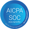 SOC2 logo